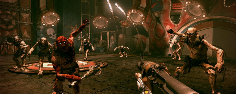 Bethesda bestätigt gamescom line-up