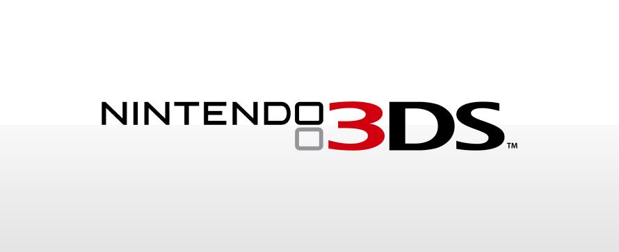 Nintendo 3DS noch dieses Jahr in Japan