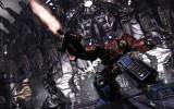 Transformers: Kampf um Cybertron bekommt DLC Futter