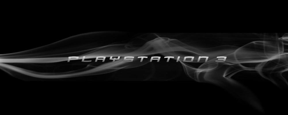 Playstation 3 – Verkaufszahlen veröffentlicht