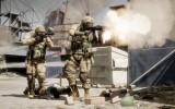 Battlefield 3 Beta auf dem Weg