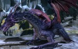 Dragon Age: Origins – Golems of Amgarrak DLC