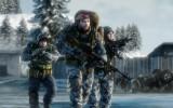 Battlefield Bad Company 2 – Neues Mappack verfügbar