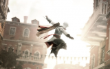 Assassin's Creed funktioniert nicht als Co-op