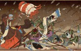 Shogun 2: Total War bekommt Gameplay Trailer
