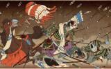 Shogun 2: Total War bekommt Gameplay Trailer
