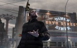 Grand Theft Auto V – Hollywood als Schauplatz?
