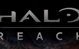 Bungie kündigt Halo: Reach Bundle an