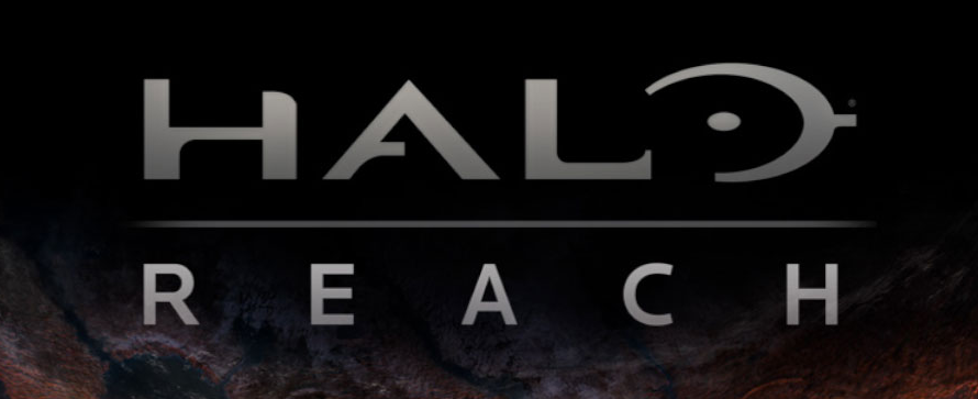Halo Reach – Vorbestellerbonus und Erfolge