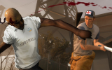 Left 4 Dead 2 Community Update