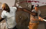 Left 4 Dead 2 Community Update