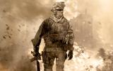 Modern Warfare 2 – Valve sperrt Spieler fälschlicherweise