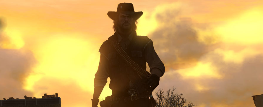 Red Dead Redemption – Rockstar kämpft gegen Cheater