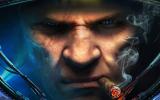 StarCraft II: Mitternachtsverkauf
