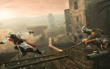 Assassin's Creed: 2011 doch keine Pause?