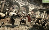 Assassin's Creed: Brotherhood kommt nach Köln