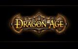 Dragon Age: Origins nächster DLC ohne Story