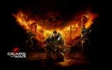 Gears of war – Das Brettspiel