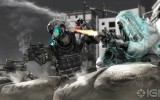 Tom Clancy's Ghost Recon: Future Soldier – Signature Edition für Vorbesteller