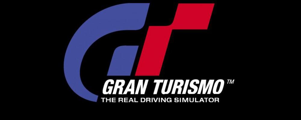 Gran Turismo 5 – Mercedes SLS AMG