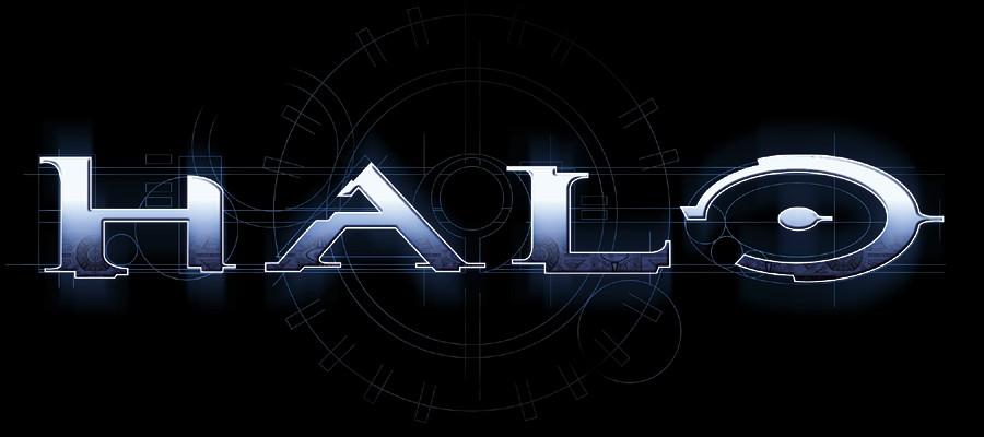 Neuer Halo Titel in Arbeit
