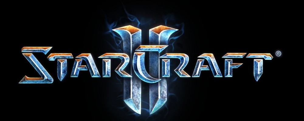 Starcraft II: Liste aller Bugs und Probleme