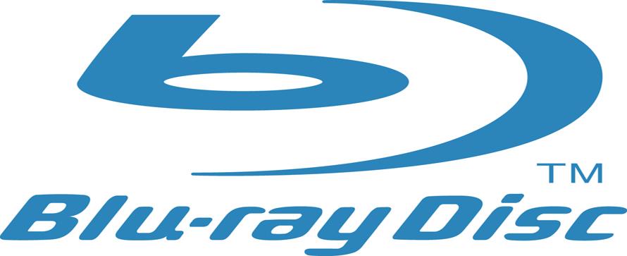 Sony entwickelt den Blu-ray Nachfolger
