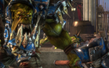 Dark Millennium Online will 1 Million Spieler