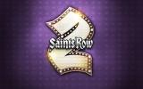 Saints Row 3 soll grafisch auf GTA IV Niveau sein