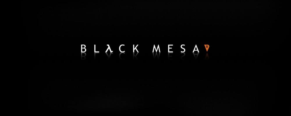 Black Mesa – Half-Life Remake noch dieses Jahr?