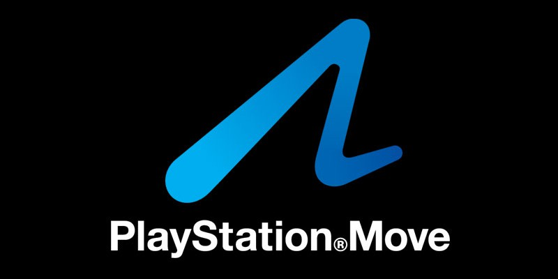 PlayStation Move bekommt Zubehör
