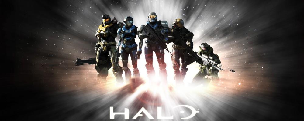Halo: REACH – Keine Weltraumgefechte im Multiplayer