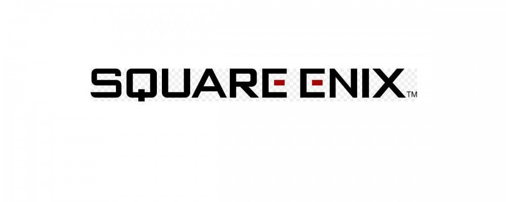 Square Enix – gamescom Line-Up steht