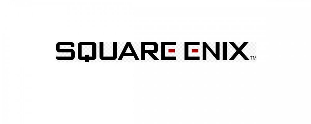 Square Enix – gamescom Line-Up steht