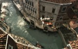 Assassin's Creed: Brotherhood – Auditore Edition enthüllt