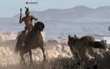 Red Dead Redemption: Trailer zum ersten DLC erschienen
