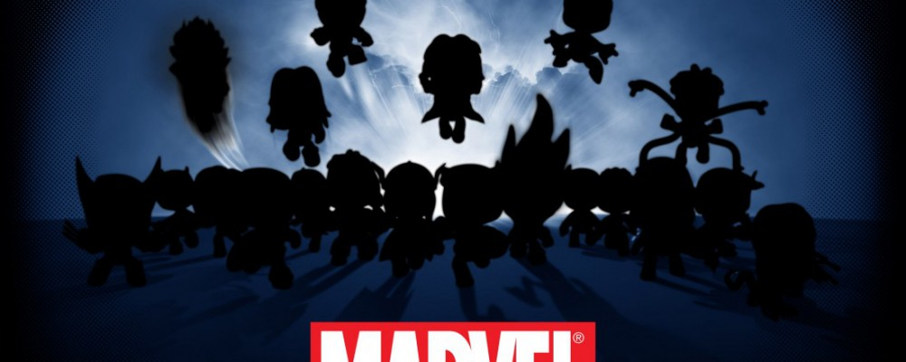 Little Big Planet – Neue Trailer zu den Marvel Kostümen