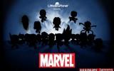 Little Big Planet – Neue Trailer zu den Marvel Kostümen