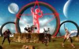 Guitar Hero: Warriors of Rock – Drei neue Downloadcontents