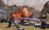 Red Faction: Battlegrounds kommt für XBLA/PSN