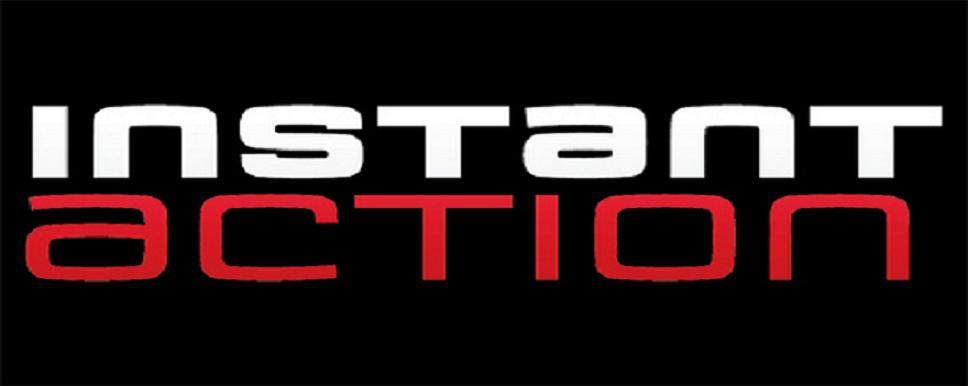 Instant Action – Informationen zu Instant Jam