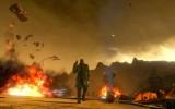 Red Faction: Battlegrounds – DLC Pläne und PC Version