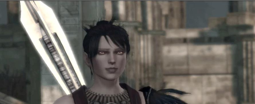 Dragon Age: Origins – Noch ein DLC