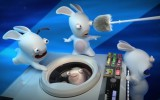 Raving Rabbids Travel in Time angespielt