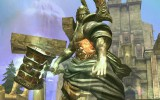 Aion – Assault on Balaurea vorgestellt