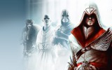 Assassin's Creed: Brotherhood angespielt