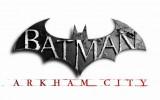Batman Arkham City – Release im März?