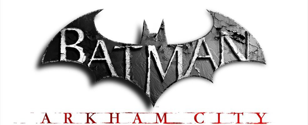 Batman: Arkham City – Erste Infos zum Arkham Asylum Nachfolger