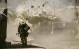 Battlefield Bad Company 2 Ultimate Edition auf dem Weg