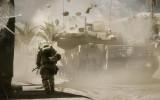 Battlefield: Bad Company 2 Vietnam – Die Erfolge im Überblick